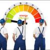 Habitami, EsCo efficienza energetica garantita