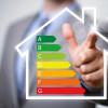 Investire in efficienza energetica con Habitami conviene