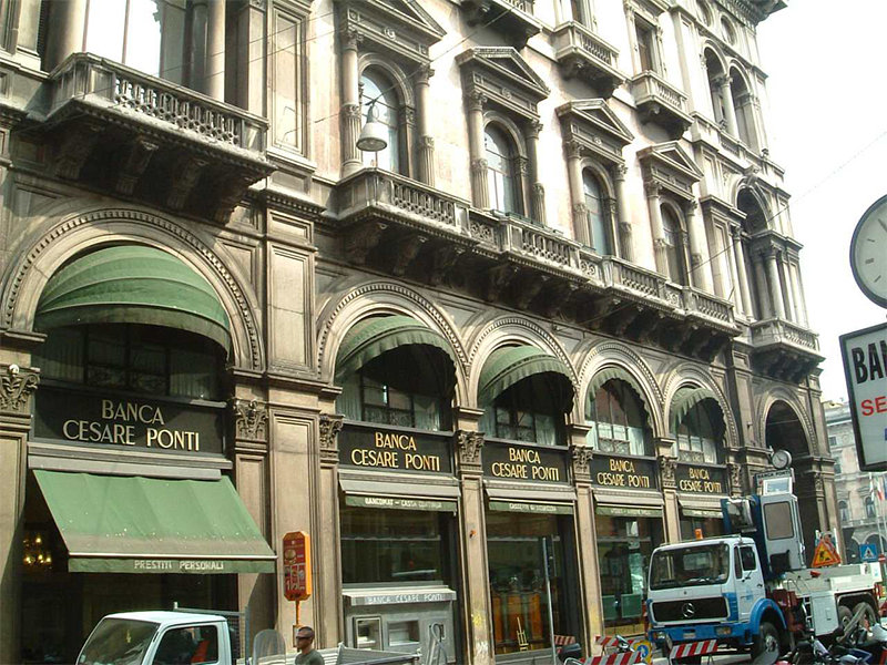 Siva-Banca-Ponti-Milano