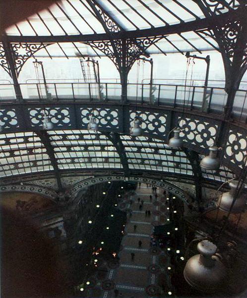 Siva-Galleria-Milano