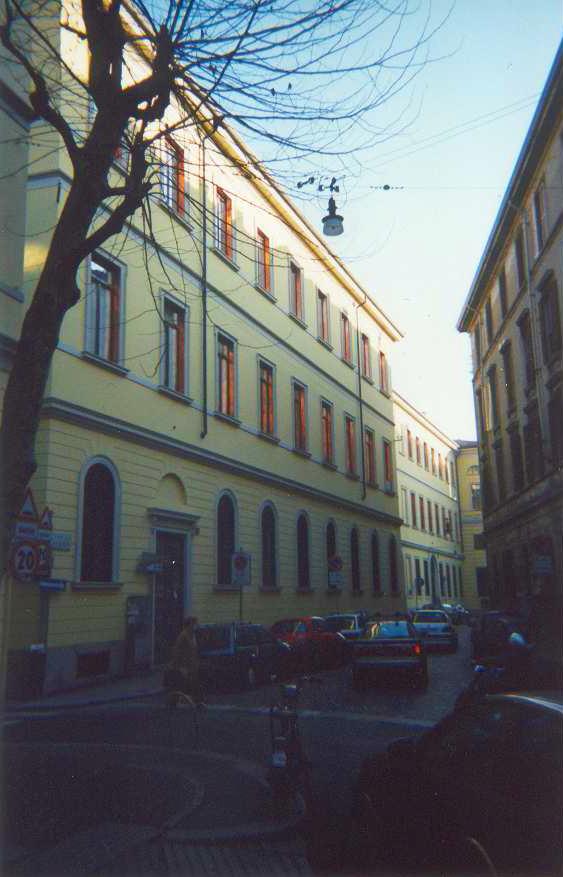 Siva-complesso-scolastico-Circo-Milano