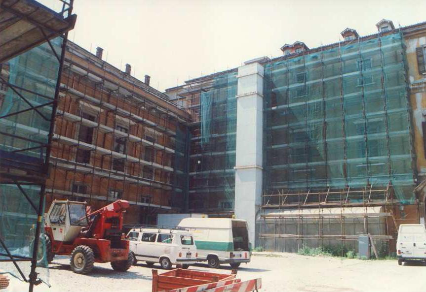 Siva-palazzo-reale-Milano