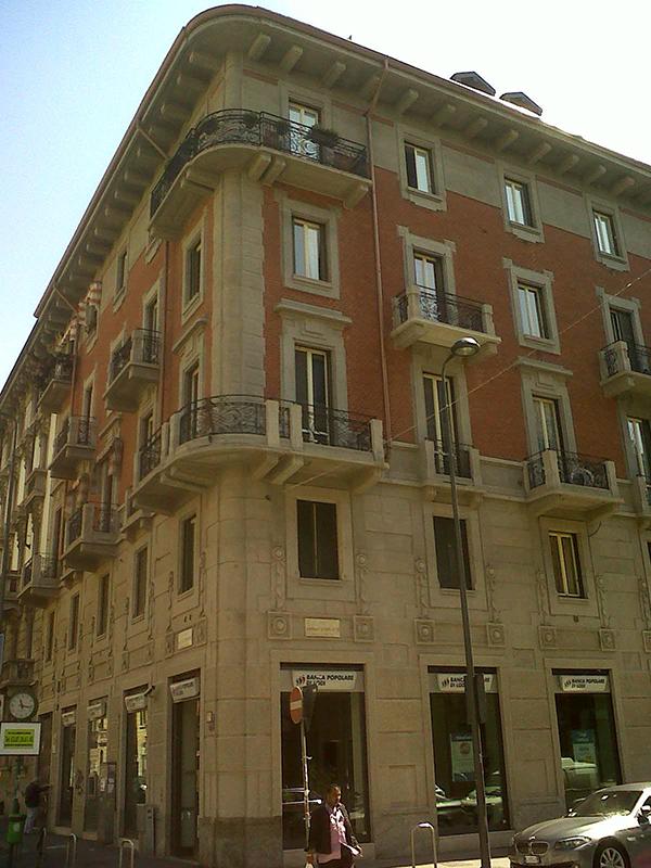 Siva-via-Settembrini-Milano