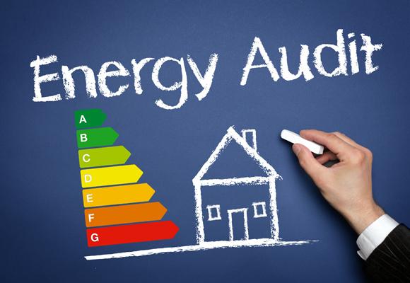 Habitami, l'audit energetico