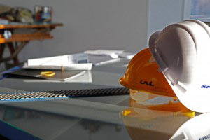 CME-immagine-aziendale-1