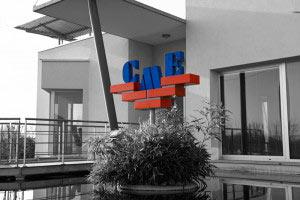 CME-immagine-aziendale-2