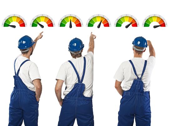 Le Energy Service Company devono garantire il risparmio energetico degli edifici