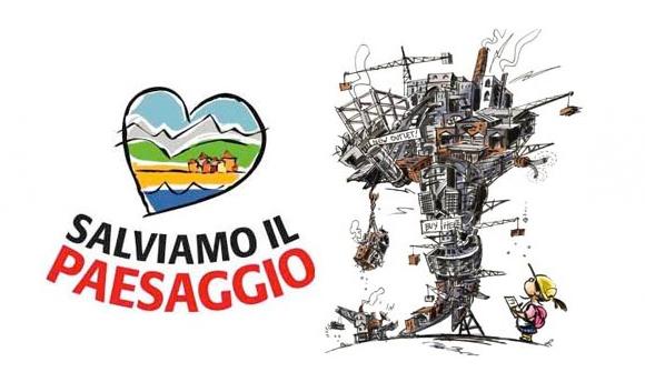 Ristrutturi l'Italia, costruisci gli italiani