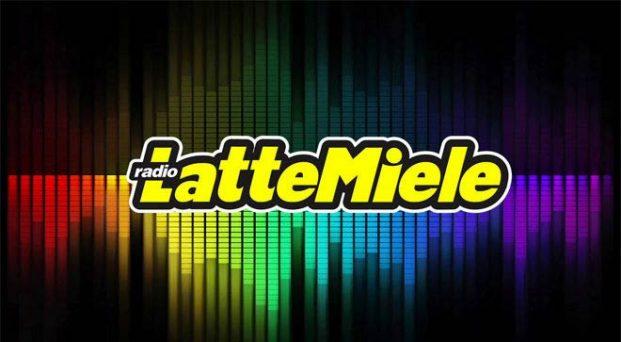 Radio LatteMiele intervista Giovanni Pivetta Staff Habitami