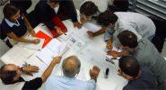 Lo Staff Habitami all'assemblea di Condominio a Milano