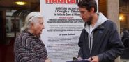 Habitami intervista i cittadini di Milano
