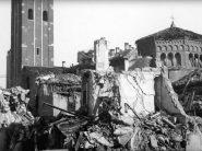 Com'era Milano nell'agosto del 1943
