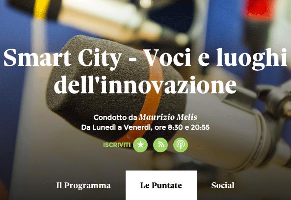 SmartCity_intervista-Habitami