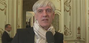 Giovanni Pivetta intervista conferenza stampa Piano Habitami
