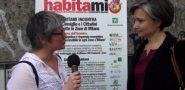Riqualificazione energetica a Milano in Zona 2