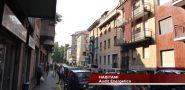Habitami Network effettua l'Audit Energetico in un Condominio Zona 2 a Milano