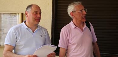 Habitami Network con i professionisti effettua l'audit energetico in Zona 4 a Milano