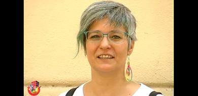Cristiana Ceruti, HabitamiTv