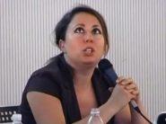 Agnese Cecchini
