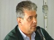 Alberto Lodi