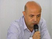 Bruno Villavecchia