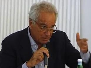 Edoardo Beltrame