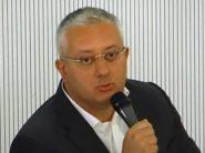 GianMarco Corbetta