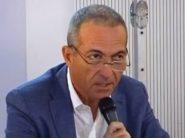 Giorgio Ruscito