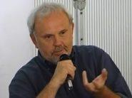 Leo Spinelli
