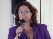 Lidia Ianuario