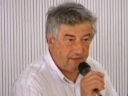Mario Agostinelli
