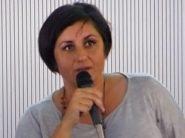 Roberta Cafarotti