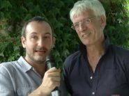 Ecofuturo 2015: Riqualificazione energetica nei condomìni - Giovanni Pivetta, responsabile Habitami