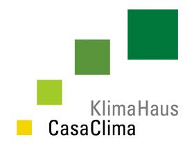 Agenzia_CasaClima