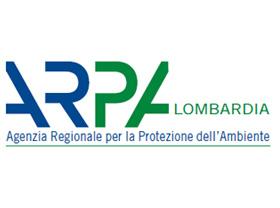 Arpa-Lombardia