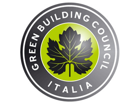 Green-Building-Council-Italia
