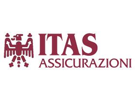 Itas_Assicurazioni