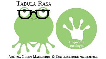 Tabula Rasa, agenzia green marketing & comunicazione ambientale
