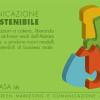 Tabula Rasa: Agenzia green marketing e comunicazione ambientale