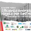 Protocollo-Habitami-riqualificazione-energetica-edifici