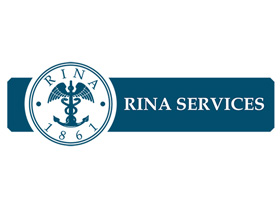 Rina-Services-Spa