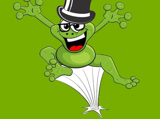 Tabula Rasa, agenzia green marketing e comunicazione ambientale
