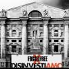 Fossil Free: disinvestiamo dalla finanza insostenibile