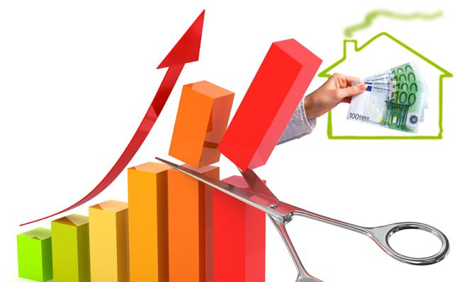 Risparmio energetico garantito solo con audit e progetto prima dell'installazione delle termovalvole