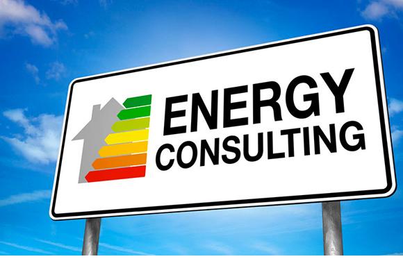 Habitami consulenza energetica efficiente