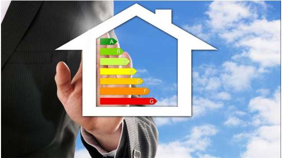 Habitami Network, interventi di riqualificazione energetica edifici
