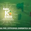 """Le ESCo certificate selezionate da Habitami per la Campagna """"Solo IO ESCo"""""""