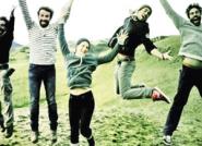 Docu-film Domani, la speranza nel futuro è la sharing economy
