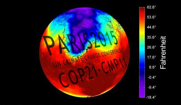 La Terra brucia senza principio di equità ma le conseguenze saranno molto democratiche