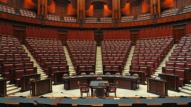 Gli Ecobonus per il 2017 bocciati dal Governo